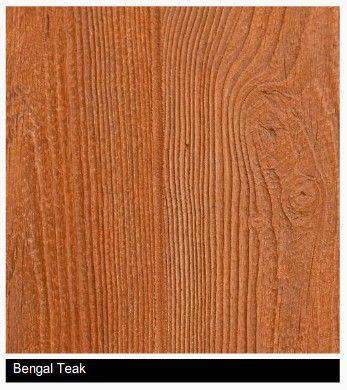 Drewno teak cena