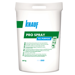 Knauf ProSpray All Purpose Gotowa masa szpachlowa 20 kg